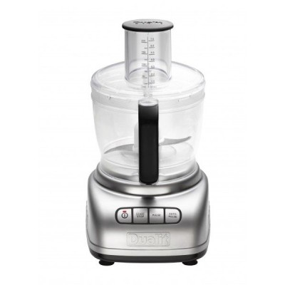 Food Processor XL 1500 Chrome Dualit