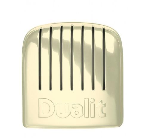 Combi 2+2 Utility Cream  Dualit