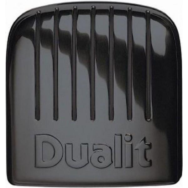 Combi 2+2 Black  Dualit