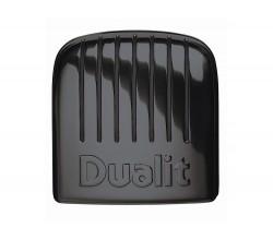 Combi 2+1 Black -Dualit