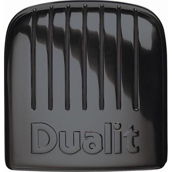 Combi 2+1 Black  Dualit