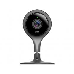 Nest Cam Indoor Google