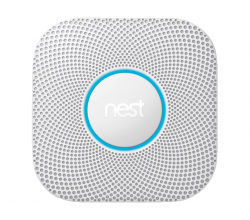 Nest Protect V2 Batterij Google