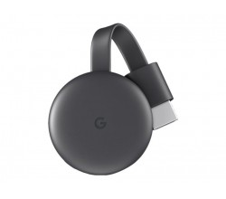 Chromecast (2018) Google