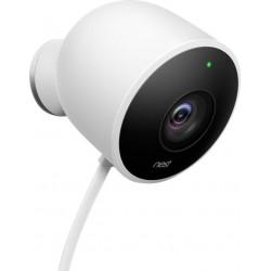 Nest Cam Outdoor Google
