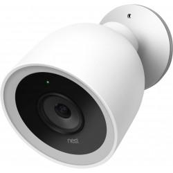 Nest Cam IQ Outdoor Google