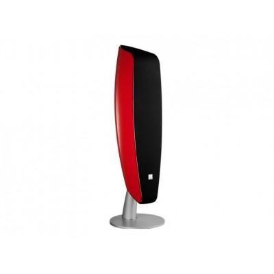 Fazon F5 Red Dali
