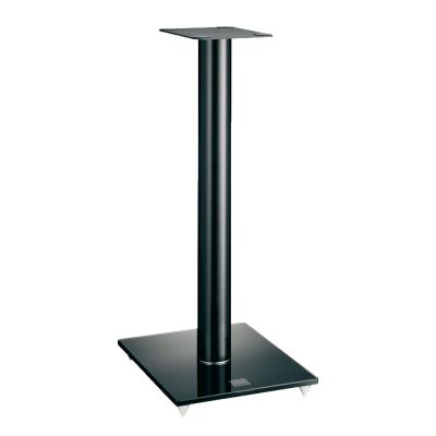 Connect Stand E-600 Noir (2 pièces) Dali