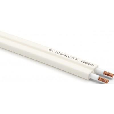 Connect SC F222C Dali