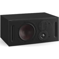 Opticon Vokal MK2 Black
