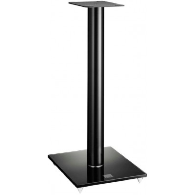 Connect M-601 Stand Black (2st)