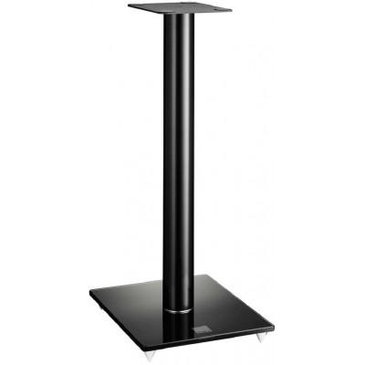 Connect M-601 Stand Black (2st)  Dali