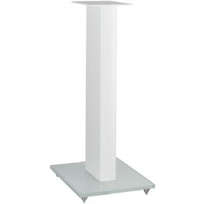 Connect M-601 Stand White (2st)  Dali
