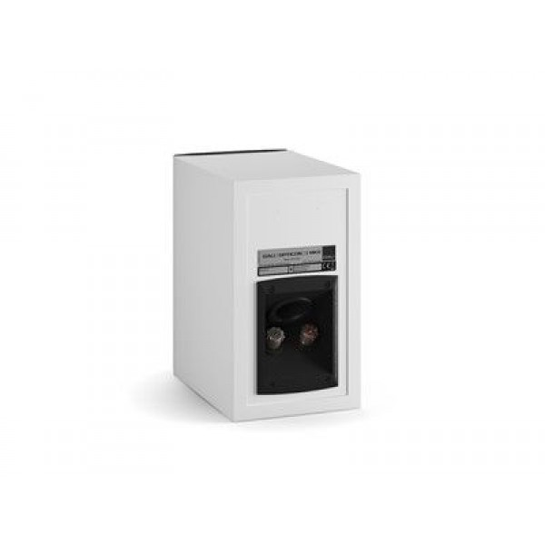 Dali Opticon 1 MK2 White