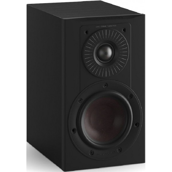 Dali Luidspreker Opticon 1 MK2 Black