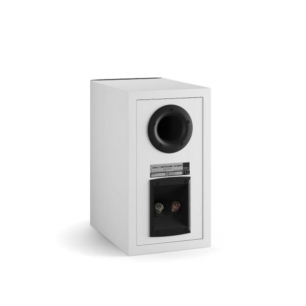 Dali Luidspreker Opticon 2 MK2 White