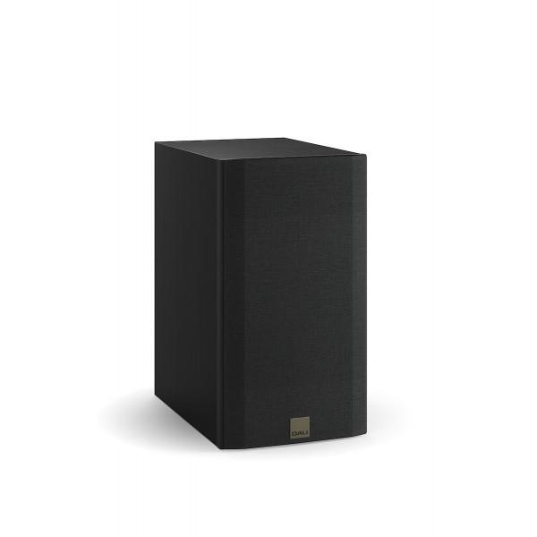Dali Luidspreker Opticon 2 MK2 Black