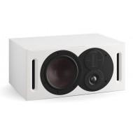 Opticon Vokal MK2 White