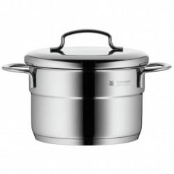 Mini Hoge kookpot 14cm WMF