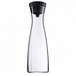Basic Waterkaraf 1,5L WMF
