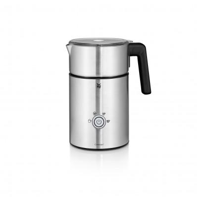 Lono Melkopschuimer Milk&Choc 0,5L