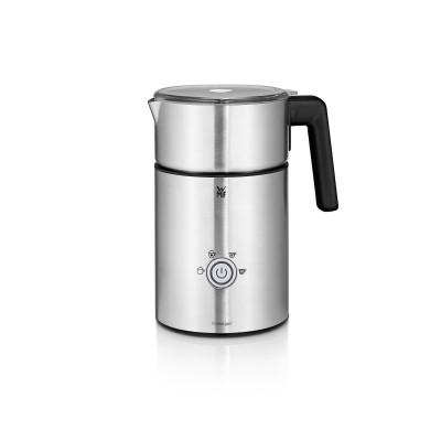 Lono Melkopschuimer Milk&Choc 0,5L  WMF