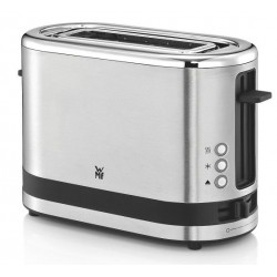 KitchenMinis Broodrooster 1 sleuf