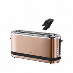 KitchenMinis Broodrooster Copper