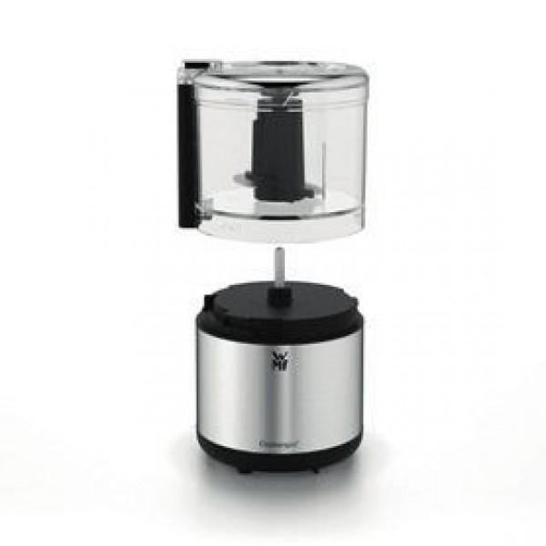 WMF Hakmolen KitchenMinis Chopper 0,4L