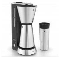 KitchenMinis Aroma Koffiemachine To Go