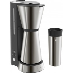 KitchenMinis Aroma Koffiemachine to Go Graphit