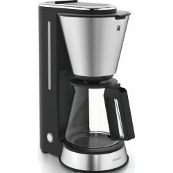 KitchenMinis Aroma Koffimachine Glass