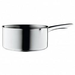 Steelpan met schenktuit Ø 16 cm  WMF