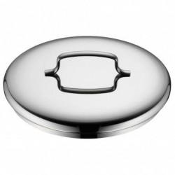 Mini deksel RVS Ø 16 cm  WMF