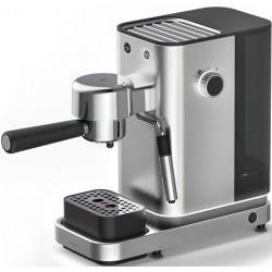 Lumero Espresso  WMF