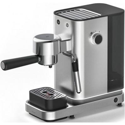 Lumero Espresso