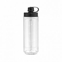 KÜCHENminis smoothie-to-go drinkfles 0,6 l  WMF