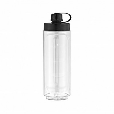 KÜCHENminis smoothie-to-go drinkfles 0,6 l