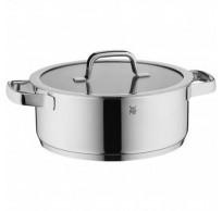 Compact Cuisine Lage kookpot Ø 24cm