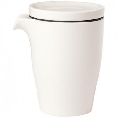 Koffiepot met deksel dubbelwandig  Villeroy & Boch