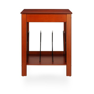RMCT305 Music Center table (universal)  Ricatech