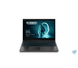 ideapad L340-15IRH Gaming Lenovo
