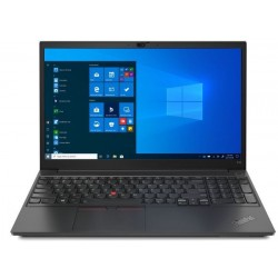 ThinkPad E15 Notebook 39,6 cm (15.6