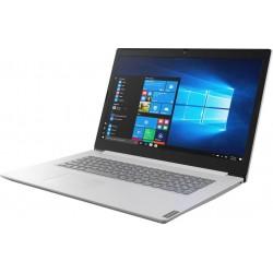 IdeaPad 3 17IIL05 (81WF0034MB) Lenovo