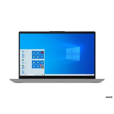 ideapad 5 81YQ00HKMB  Lenovo