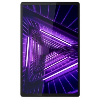 tablet m10 ZA5T0302SE  Lenovo