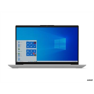ideapad 5 81YM00E8MB  Lenovo