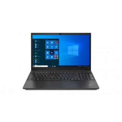 thinkpad e15 20TD0038MB  Lenovo