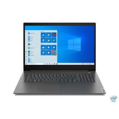 laptop v17 82GX007XMB  Lenovo