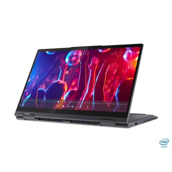 Lenovo Laptop Yoga 7 14itl5 82BH00B6MB